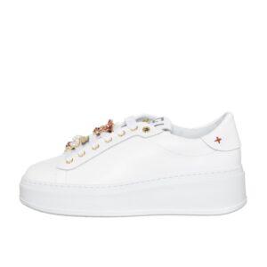 sneaker-bianca-giopiu-api