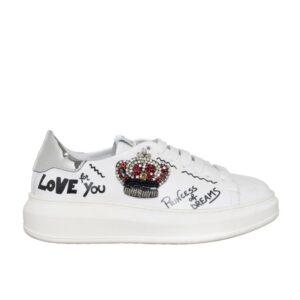 sneaker-donna-ss21-corona-giopiu