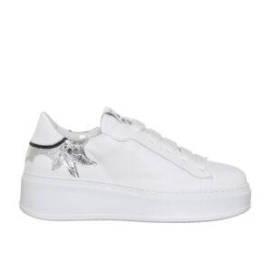 sneakers-giopiu-silver