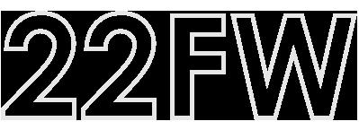 giopiu-fw22