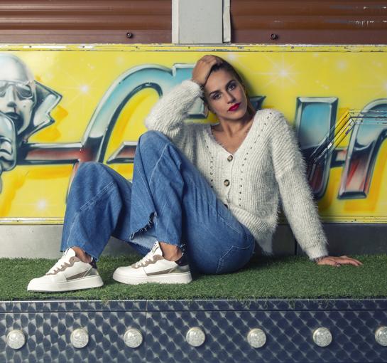 giopiu-sneakers-fw-2122