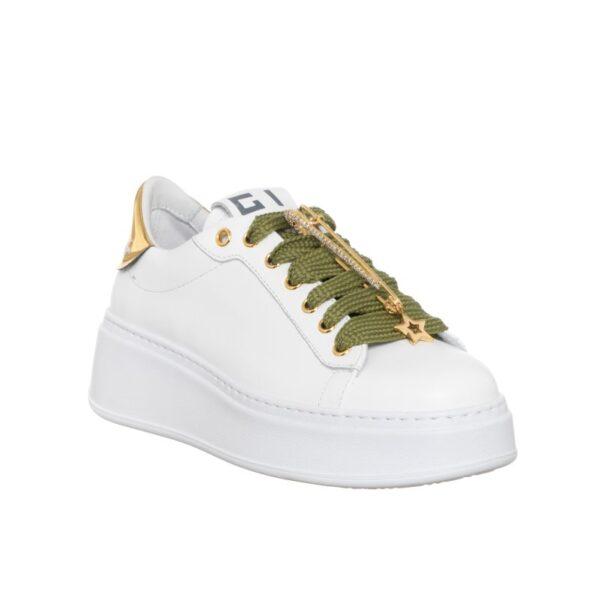kristal-green-sneaker-giopiu