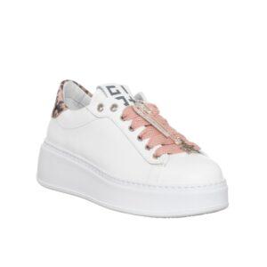 kristal-pink-sneaker-giopiu