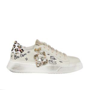 orietta-sneaker-beige-giopiu-fw22-