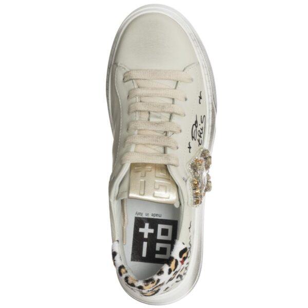 orietta-sneaker-giopiu-fw22