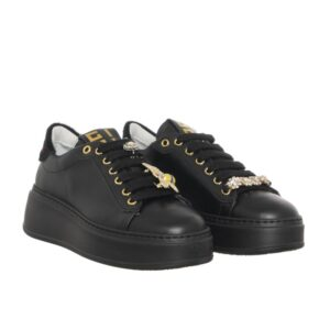 sneaker-pelle-nera-ape-giopiu-fw22